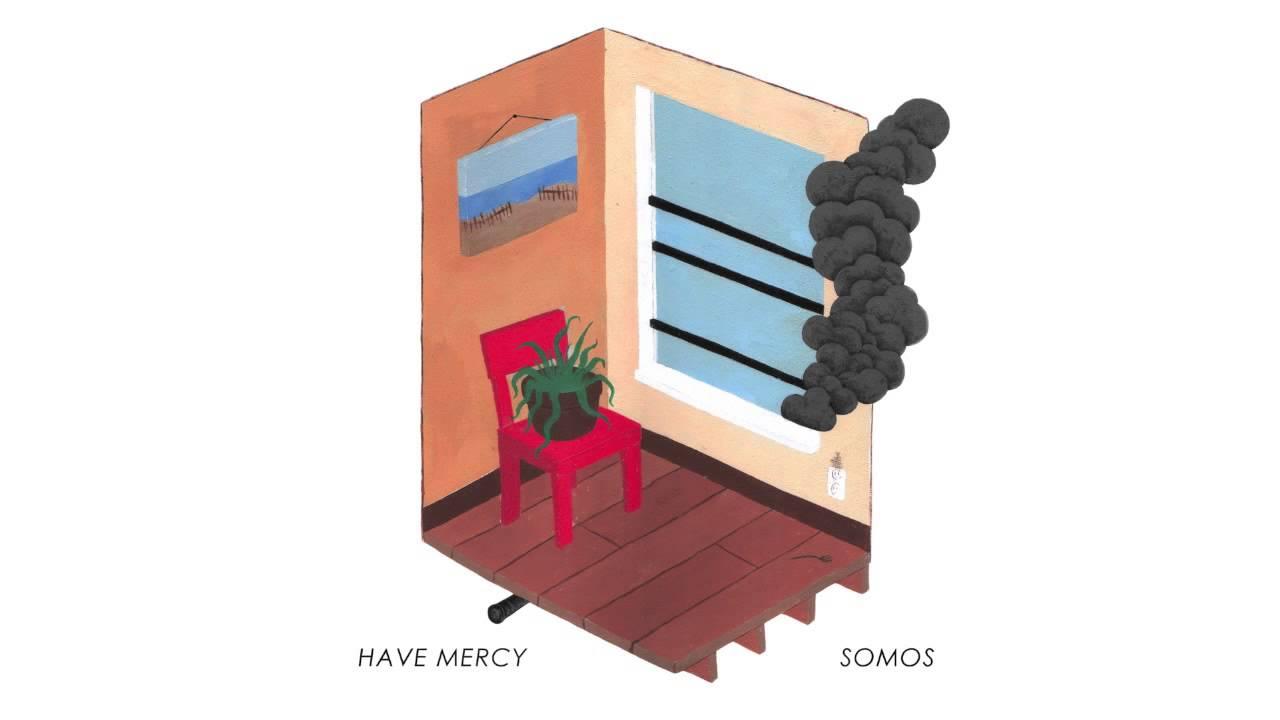 have-mercy-somebodys-baby-hopeless-records
