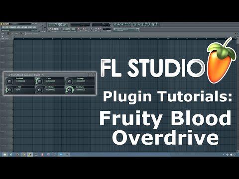 fl studio fruity stereo enhancer doovi. Black Bedroom Furniture Sets. Home Design Ideas