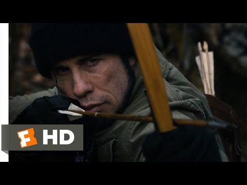 Killing Season 711 Movie   You Like to Talk 2013 HD