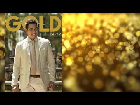 GARY V GOLD ALBUM  Volume 3 - Music From The Heart