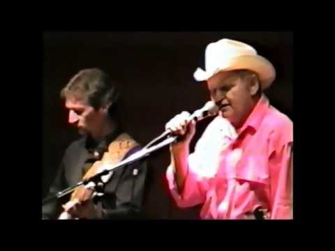 JERRY REED - LAWN, PA 08-05-2000 COMPLETE SHOW