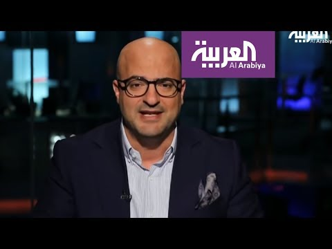 DNA  إيران... إمبراطورية.. بلا بيض  - نشر قبل 31 دقيقة