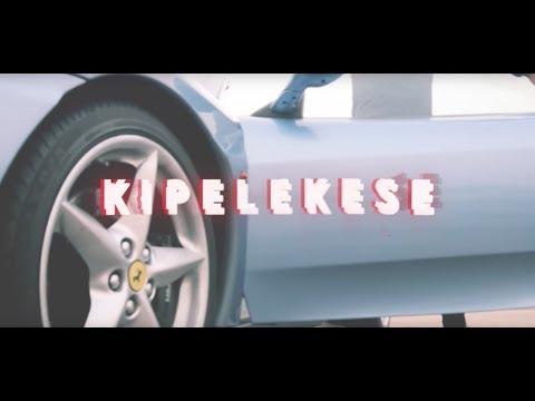 Ferre Gola - Kipelekiese (Original Clip)