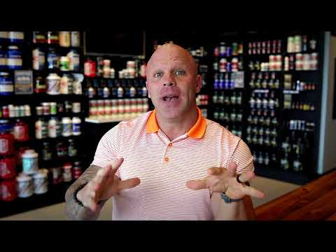 Why Shop Nutrishop Omaha