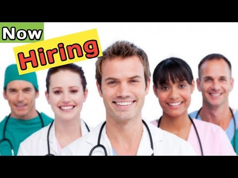 Work From Home Medical Jobs - New Year New Job