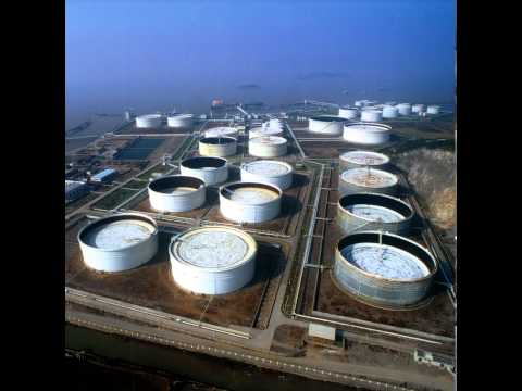 Oil And Gas Equipment Sales   Crude Oil Futures Drop