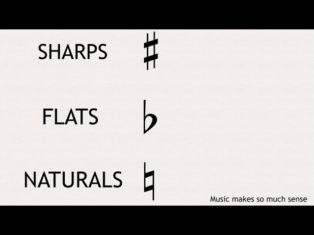 Music Theory Tuition Videos