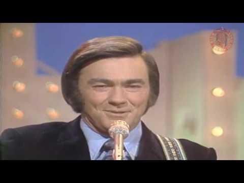 Jim Ed Brown - Pop-A-Top 1974