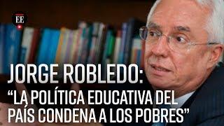 """Oposición critica a Duque: """"El gobierno no plantea cambios de fondo que mejoren la crisis"""""""