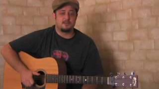 Marty Schwartz Free Online Guitar lessons request your favorite song play Guitar for Free online