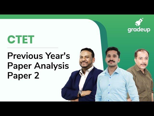 Target CTET 2019 | Class 85 | Revision Class | Science by Zubair Ehsani