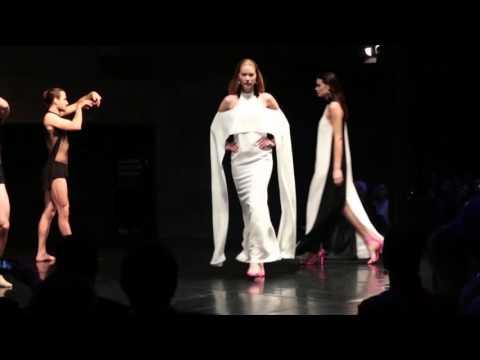 Celebrate Carla Style : Gala Highlights