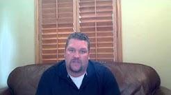 Utah Mortgage - This Utah Mortgage Lender is the best