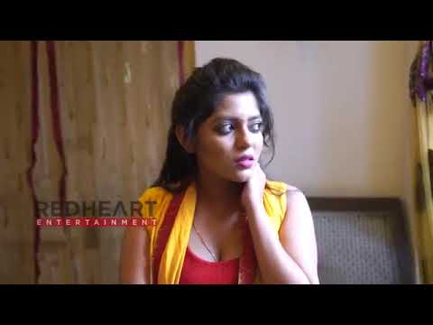 Download Saree Lover || Bengal Beauty || Triyaa Western Dress || Exclusive Photoshoot
