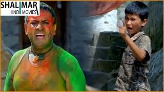 Hyderabadi Comedy Stars 95 || Hyderabadi Comedy Scenes Back To Back || Sajid Khan,Kavya Reddy