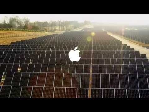 Better - Apple Environment (US)