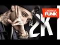 MC 2K - Tu Tá Cansadona - Vai Porra (DJ Cassula) Lançamento 2017