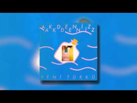 Yeni Türkü - Akdeniz