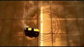 Fast Track - No Limits Trailer [2008]
