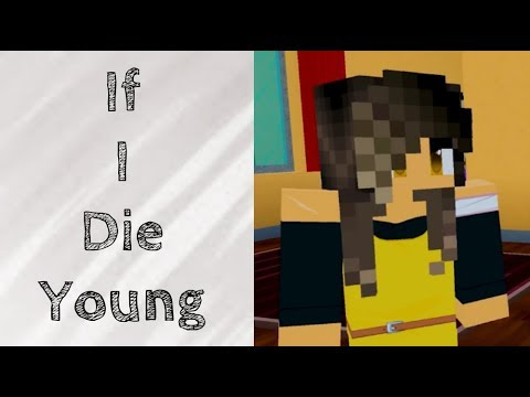 If I Die Young | Melissa Tribute Video