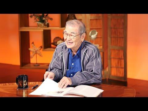 LONG STORY SHORT WITH LESLIE WILCOX: Harry Tsuchidana | PBS Hawaiʻi