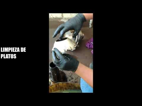Bomba Centrifuga Mantenimiento thumbnail