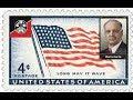 HOI4: Kaiserreich Guide - Avoiding American Civil War (check description)