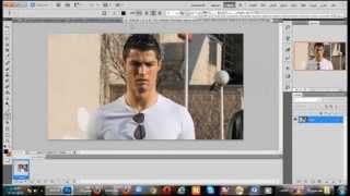فوتوشوب شرح درس طريقه قص الصور بأحتراف Photoshop# professionally cut images