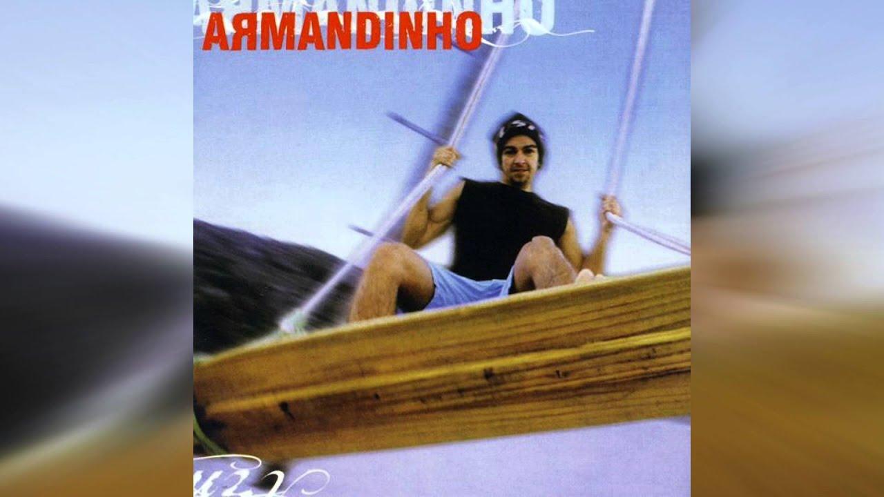 CASINHA CD BAIXAR ARMANDINHO GRATIS