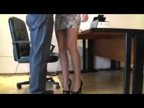 Gizli çekim sekreterle türkçe pornolar  Sürpriz Porno Hd