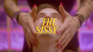 THE SISSY