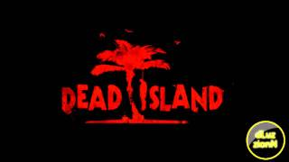 Dead Island - Who Do You Voodoo Soundtrack [Instrumental - w/Hook - Download Link]