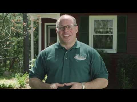 Septic Treatment Systems in Navarre