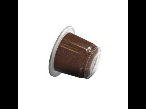 Prova Subito Le Cialde Nespresso Compatibili E Capsule Anche Con