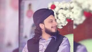 Video Ishq diyan agan nhi layan jandiyan best new Kalam of peer murshid download MP3, 3GP, MP4, WEBM, AVI, FLV Oktober 2018