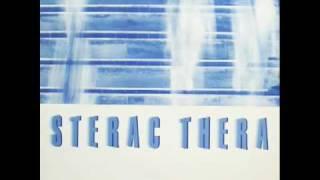 Sterac - Fear