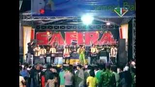 Gambar cover OM Safira Live Show (Bangkalan)-bunga pengantin.mp4