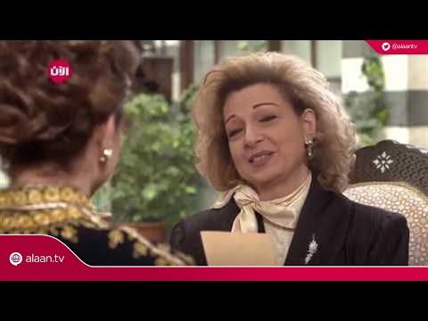 مسلسل طوق البنات ـ ضرورة اعتراف ابو طالب - الحلقة 17  - نشر قبل 2 ساعة