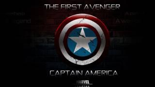 """CAPTAIN AMERICA"" Chris Evans, Hugo Weaving | Deutsch German Kritik Review & Trailer Link [HD]"