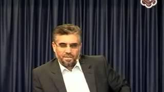 Levlake Uydurma Hadisi Prof Dr Abdülaziz Bayındır