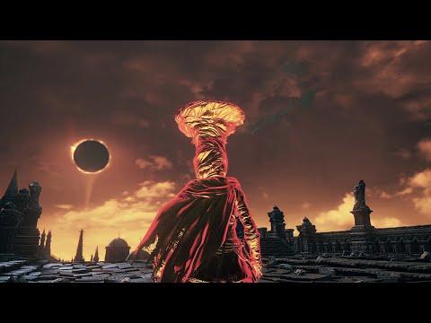 Dark Souls 3 - Here Comes The Sun