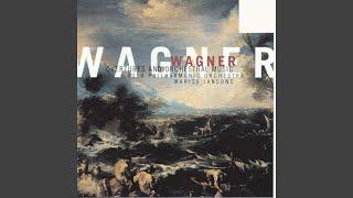 Die Walküre, WWV 86B, Act 3: Walkürenritt