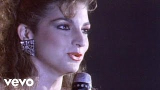 Gloria Estefan - Betcha Say That