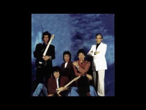 The Rolling Stones - The Devils Own My Time