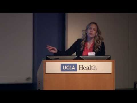 IBS: Overview of GI Disorders - Lynn S. Connolly, MD, MSCR | UCLA Digestive Diseases