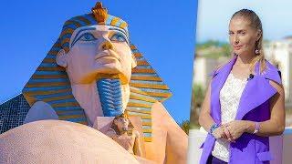 видео Отдых в Египте в июле 2018 — отзывы и цены на отдых