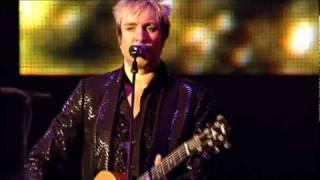 Duran   Duran   --    Save  A  Prayer  [[  Live  Video ]]  HD At  London