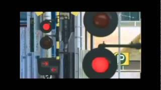 Drum 'n Bass Video [B-Complex - Beautiful Lies VIP][HQ-Sound]