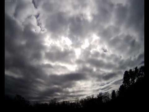 Cloud Camera 2017-01-07: Colham Ferry Elementary School