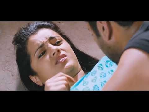 Sakalakala Vallavan Appatakkar Movie Super Scenes   Jayam Ravi and Trisha come to Vivek's house